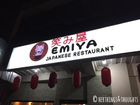 emiya001