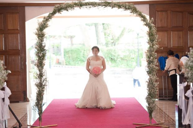 wed-florist
