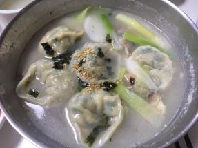 eats-mandu