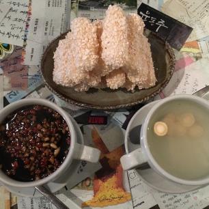 eats-traditional tea