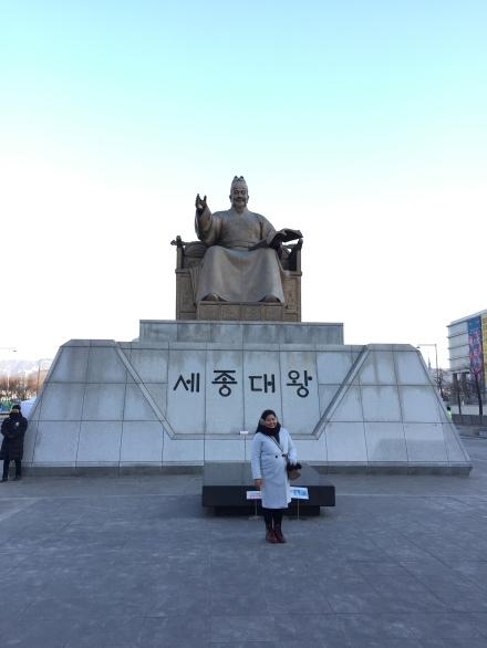 seoul-gwanghamun