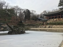 seoul-huwon2